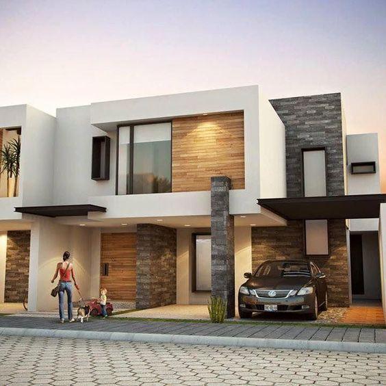 loft et villas les avantages