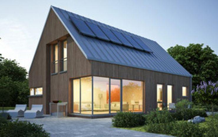 lofts et villas l ecologie