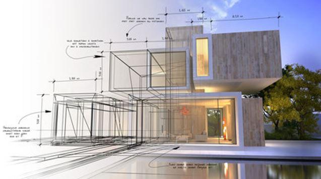 lofts et villas les etapes de votre projet